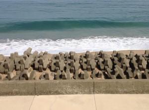 福島原発の汚染水問題とその影響