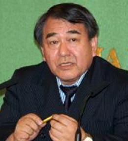 terashimajitsurou