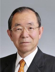 第56回藤田幸久政経フォーラム講演会のご案内