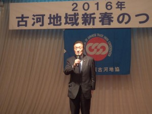 20160121.05