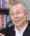 第65回藤田幸久政経フォーラム講演会のご案内