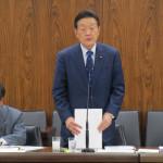 11月27日農林水産委員会にて質問しました