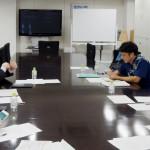 【国民民主党ニュース】「日米地位協定改定に取り組んでいく」党沖縄協議会で大塚座長