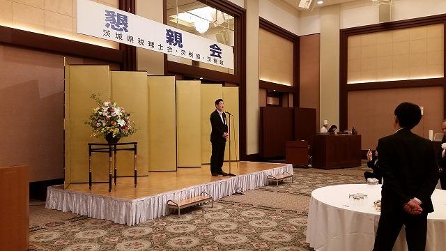 【藤田幸久 7月17日(水)活動報告】